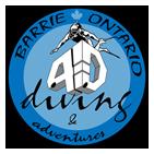 4D Diving & Adventures